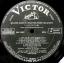 Harry Belafonte - Ballads, Blues and Boasters thumbnail 3