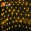 ไฟตาข่าย LED สีรวมขนาดเล็ก thumbnail 1