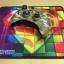 กรอบจอย+Dpad Xbox360 thumbnail 3
