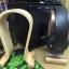 Headphone Stand Wood thumbnail 2