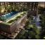 ขาย / เช่าThe Base77 อ่อนนุช ชั้น38 วิวสวยสุด ห้องหรูสุด ตำแหน่งดีสุด The Base77 for Sale or Rent Top floor Best room in condo! by Sansiri thumbnail 11