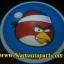 ฟิล์มโลโก้ Angry Bird thumbnail 2