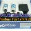ไฟXenon kit H7 Canbus AC35W Fast start thumbnail 1