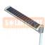 SL03 โคมไฟถนนโซล่าเซลล์อัจฉริยะรุ่น 30W All-in-one solar street light thumbnail 5
