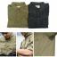 Fjallaven Abisko Vent Shirt ( แขนสั้น - แขนยาว) - Mens thumbnail 2