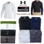 Under Armour Heatgear Long Sleeve Polo ( มาเพิ่ม 200258 ) thumbnail 1