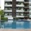 ให้เช่าคอนโด The Next Condominium Sukhumvit 52 ห้อง 2 ห้องนอน 2น้ำ เนื้อที่ 80 ตร.ม ชั้น 4 thumbnail 23