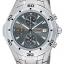 Citizen Chronograph Men's Watch รุ่น AN3340-58L thumbnail 1