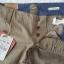 Defacto Cargo Slim Pant thumbnail 5