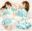 เช่าชุดกิโมโน ชุดญี่ปุ่น ชุดยูกาตะ ชุดประจำชาติ ชุดซามูไร ให้เช่าราคาถูกสุดๆ 200-600 บาท thumbnail 1