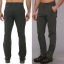 COLUMBIA ROYCE PEAK PANTS (ล็อตใหม่ ) thumbnail 4