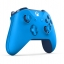 Xbox Wireless Controller - Blue (Gen 3)(Wireless & Bluetooth) (Warranty 3 Month) thumbnail 4