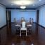 ให้เช่าคอนโด พร้อมสุข คอนโดมิเนียม สุขุมวิท 26 ห้อง 4 ห้องนอน 4 ห้องน้ำ ชั้น 12 พื้นที่ 320 ตร.ม ราคา 85,000 บาท ต่อเดือน thumbnail 5