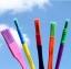 Joan Miro Jumbo brush แปรงระบายสีจัมโบ้ thumbnail 5