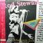 Rod Stewart - Absolutely Live thumbnail 1