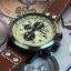 นาฬิกาผู้ชาย SEIKO Prospex รุ่น SSC425P1 Chronograph Solar Man's Watch thumbnail 6