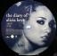 Alicia Keys - The Diary of Alicia Keys thumbnail 4