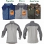 5.11 Rapid Response Quarter Zip Shirt thumbnail 2