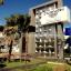 ให้เช่าทาวน์โฮม บ้านกลางเมือง พระราม 9 - รามคำแหง วัดเทพลีลา : Townhome 3 ชั้น ราคา 32,000 บาทต่อเดือน thumbnail 2