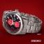 นาฬิกา SEIKO sport chronograph SNN287P1 thumbnail 2