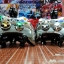 กรอบจอย+Dpad Xbox360 thumbnail 9