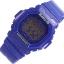 นาฬิกาข้อมือ CASIO Baby-G standard Digital รุ่น BG-5600GL- 2 thumbnail 3