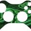 สติกเกอร์จอย Xbox360 thumbnail 11