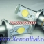 Led Headlight 3200 Lumen ขั้ว H4 MT-G2 thumbnail 1