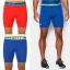 UNDER ARMOUR COMPRESSION SHORT thumbnail 7