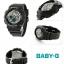 นาฬิกาผู้หญิง CASIO Baby-G รุ่น BA-120LP-1A Ladies Watch thumbnail 6