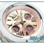 นาฬิกา CASIO Baby-G BGA-152-7B2 thumbnail 2