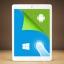 ONDA V919 AIR 64GB 2 ระบบ Win. 8.1/Android 4.4 จอ 9.7นิ้ว RETINA แถมคีย์บอร์ดบูลทูธ thumbnail 2