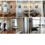 ให้เช่าคอนโด เซ็นทริค ซีน สุขุมวิท 64 Centric Scene Sukhumvit 64 ตกแต่งเสร็จพร้อมอยู่ 1 ห้องนอน 1 ห้องน้ำ thumbnail 2