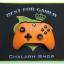 กรอบจอย Xbox One S (กรอบหน้า) thumbnail 7