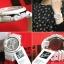 นาฬิกา คาสิโอ Baby-G รุ่น BGA-152-7B1 thumbnail 6