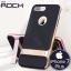 ROCK Royce Kick Stand - เคส iPhone 7 Plus thumbnail 1