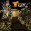 ไฟกระพริบ LED สีวอมไวท์ thumbnail 6