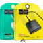 Hoco Adapter UH501 Charger USB 5 Port 5A - ที่ชาร์จโทรศัพท์ 5 Port thumbnail 11