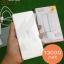 Powerbank Eloop E13 13000 mAh - แบตสำรอง 13000 mAh thumbnail 1