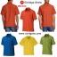 Marmot Eldridge Shirts ( Lightweight & Quik dry ) thumbnail 1