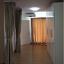 ให้เช่าคอนโด Supalai Park Kaset ชั้น 24 พื้นที่ 52 ตรม ขนาด 1 ห้องนอน (เห็นวิวสระว่ายน้ำ ทิศเหนือ) พร้อมเข้าอยู่ thumbnail 1