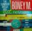 Boney M. - The Summer Mega Mix / The Calendar Song thumbnail 1