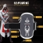 PREORDER กระเป๋ารัดข้อมือ Call of Creed Hidden Blade Assassin Creed Backpack thumbnail 6
