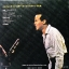 Harry Belafonte - Belafonte At Carnegie Hall The Complete Concert Vol.1 thumbnail 2