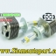 Led Headlight BRIDGELUX รุ่นใหม่ 4200LM ขั้ว H7 thumbnail 4