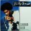 Billy Ocean - Caribbean Queen (No More Love On The Run) thumbnail 1