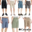 COLUMBIA COOL CREEK PLAID SHORTS thumbnail 1