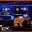 ไฟสายยาง (ท่อกลม) LED 10 m สีวอมไวท์ thumbnail 3