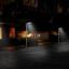 SL03 โคมไฟถนนโซล่าเซลล์อัจฉริยะรุ่น 30W All-in-one solar street light thumbnail 9