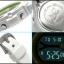 นาฬิกาข้อมือ คาสิโอ Casio Baby-G BG-6903-7DR Baby-G for Runners thumbnail 3